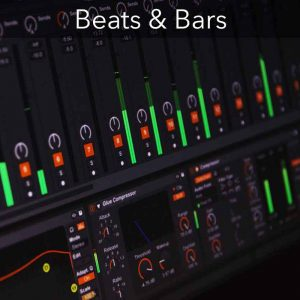 Beats & Bars