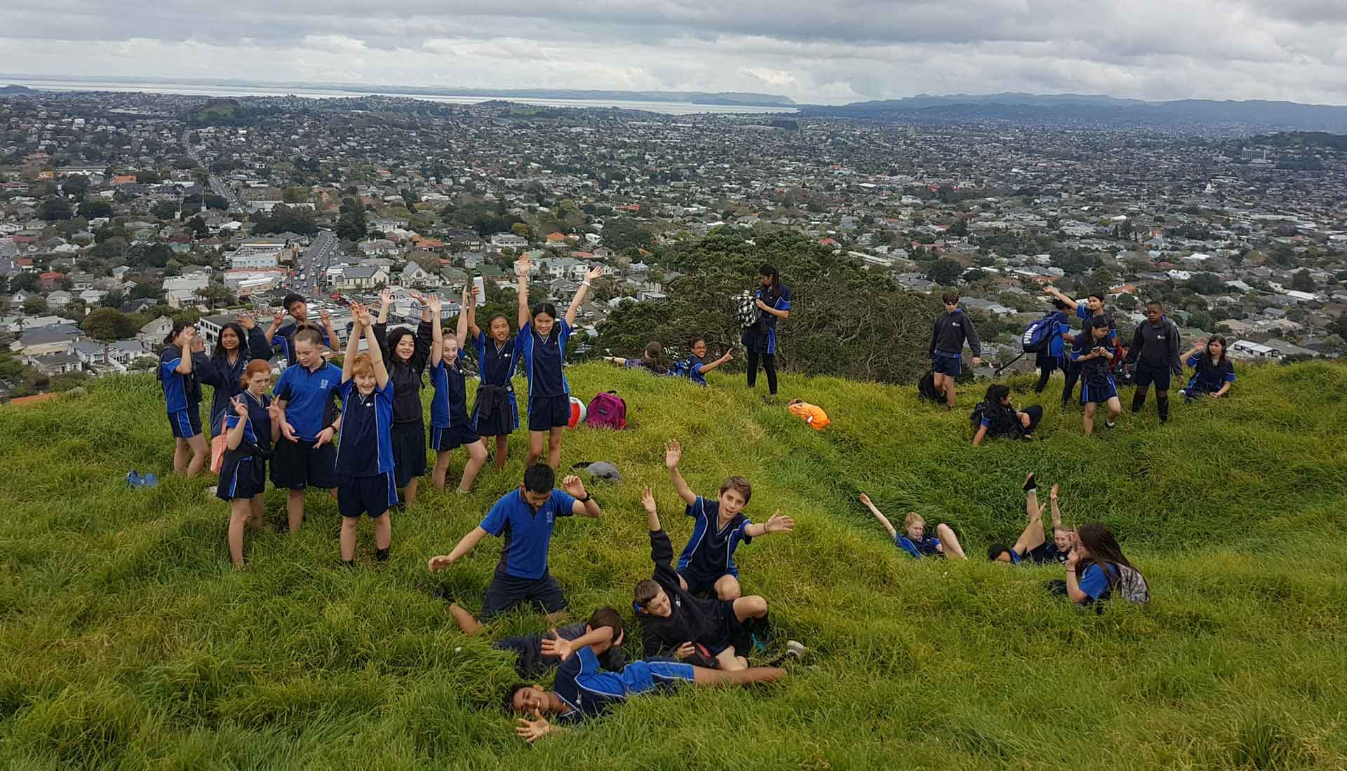 header-opt-mt-eden