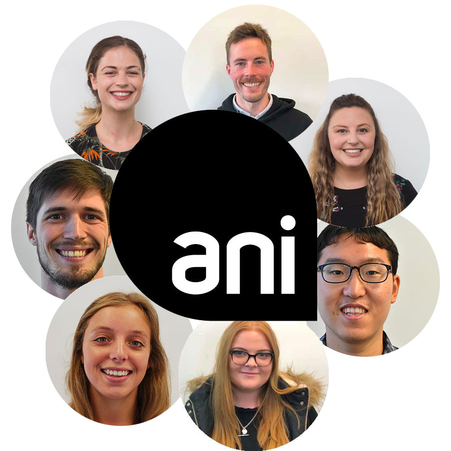ani-teachers