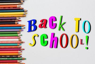 backtoschooltest