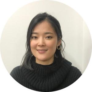 Yen Kim