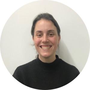 Carolina De Biasio Pires