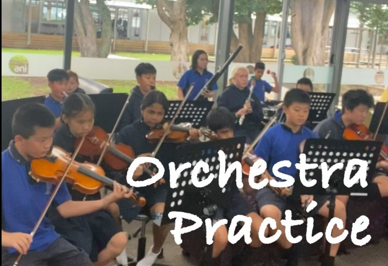 thumb-orchestra-practice