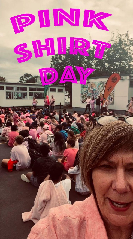 jill-pink-shirt-day