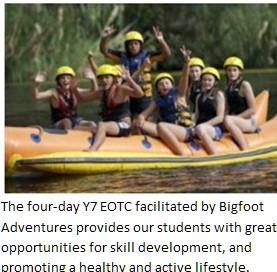 EOTC.jpg