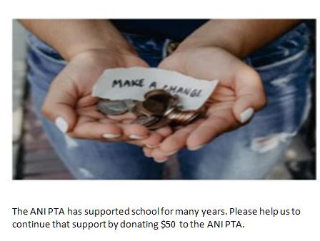 PTA-donations.png